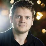 Photo of Mikael Sundberg