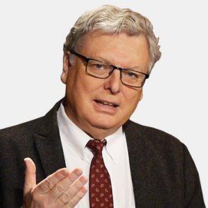 Photo of Per-Arne Imsen