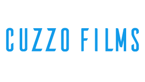 CuzzoFilms