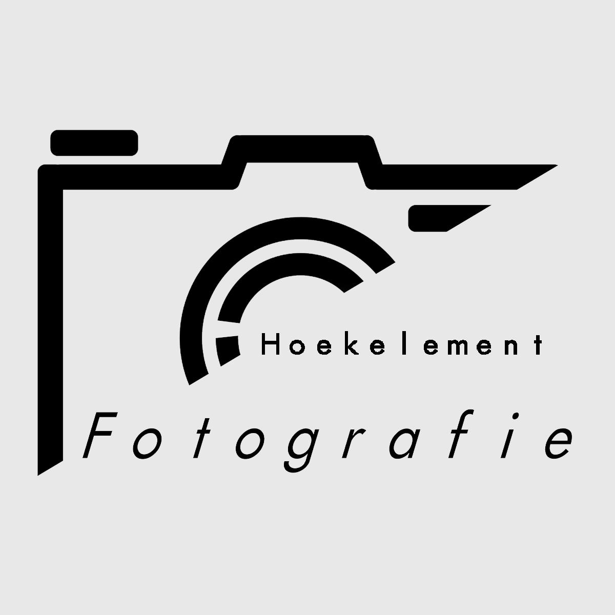 Muziekvideo - videoclip - bedrijfsvideo - livestream - registratie - aftermovie - productvideo - social media video - videoproductie - dansvideo - Breda - Triple-J Visions - Noord-Brabant- Brabant - goedkoop - professioneel - high end - productie - video - film - bedrijfsfilm - brandfilm - brandvideo - video laten maken - commercial - reclame - reclamevideo - montage - edit - camera - cinematografie - filmmaker - videograaf - musicvideo - videoclip - cinematography - cinematographer - camera man - fotografie - fotograaf - Jesse van der Meulen - Triple-J - Triple J - Visions - Breda - filmmaker - brand video - productvideo - editor - color grading - vfx - visual effects - visual fx - Jesse Joey James - jessejoeyjames - Nederland - The Netherlands - Harderwijk - Nunspeet - Rotterdam - Breda - Oosterhout - Tilburg - Dordrecht - Gorinchem - Belgie - Roosendaal - Etten-leur - Gilze - Rijen - Terheijden - Dongen - Waalwijk - Hilvarenbeek - Turnhout - Eindhoven - s'Hertogenbosch - Den Bosch - Utrecht - Den Haag - Delft - Scheveningen - video - filmproductie - bedrijfsvideo - brand video - commercial - editor - videograaf - fotograaf - Breda - livestreams - livestream - professionele livestream - goedkope livestream - livestream Breda - filmproductie - videoproductie - muziekvideo - music video - productvideo - aftermovie Breda - Triple-J Visions - Gig - Gig breda - Vreemt - VREEMT - Cuzzofilms - Hermanos - Falsum - FALSUM - GIG - Evenement - Event - R&B - Hip Hop - Urban - Dancehall - DJ - Artiest - Artist - Rapper - Rap - HipHop/Rap - Urban Rap - jessejoeyjames - Triple-J - Jesse Joey James - rapworkshops - Rap Workshops - Hip Hop Workshop - Hip Hop workshops - hiphop - trap - boombap - boom bap - artist - artiest - film & video - Kenneth Fluonia - Fluoniavisions - Fluonia Visions - videoproductie - triple-j visions - j3visions - brandfilm brand video - Shortfilm - Green screen - Green screen effect - greenscreenfx - Studio - Sound Engineer - Sound Engineering - Mixing - 