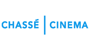 CHASSECINEMA-1.png