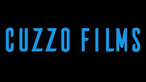 CuzzoFilms-2.png