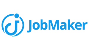 Jobmaker.png