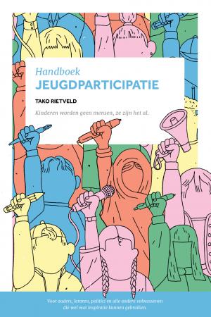 Cover_Jeugdparticipatie_web_150dpi
