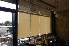 Il-ristorante-10