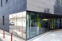 mediathèque-pod2