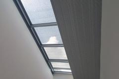 barbié-veranda-3