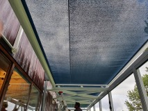 Store-de-veranda-3