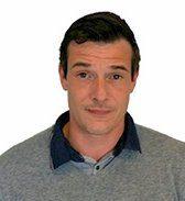 JF Larré - Gérant de JFL Stores