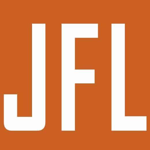 JFL Stores