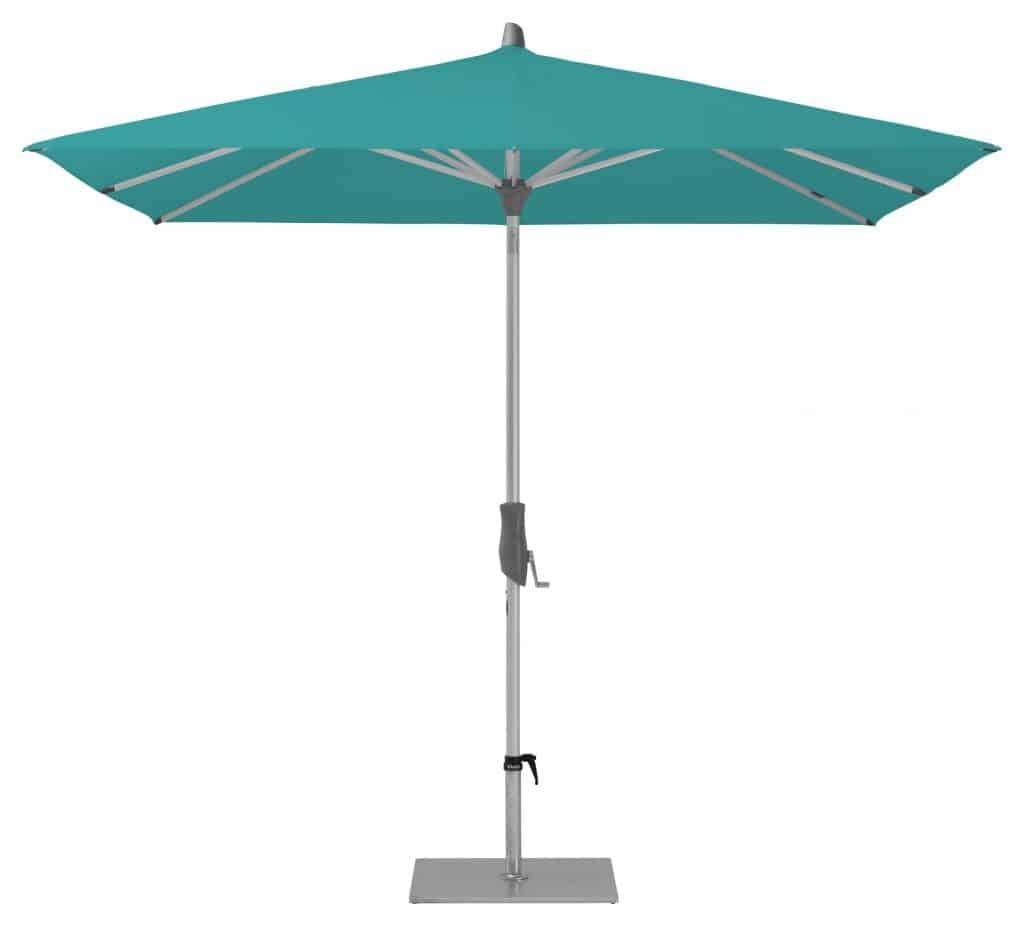 parasol glatz a bordeaux