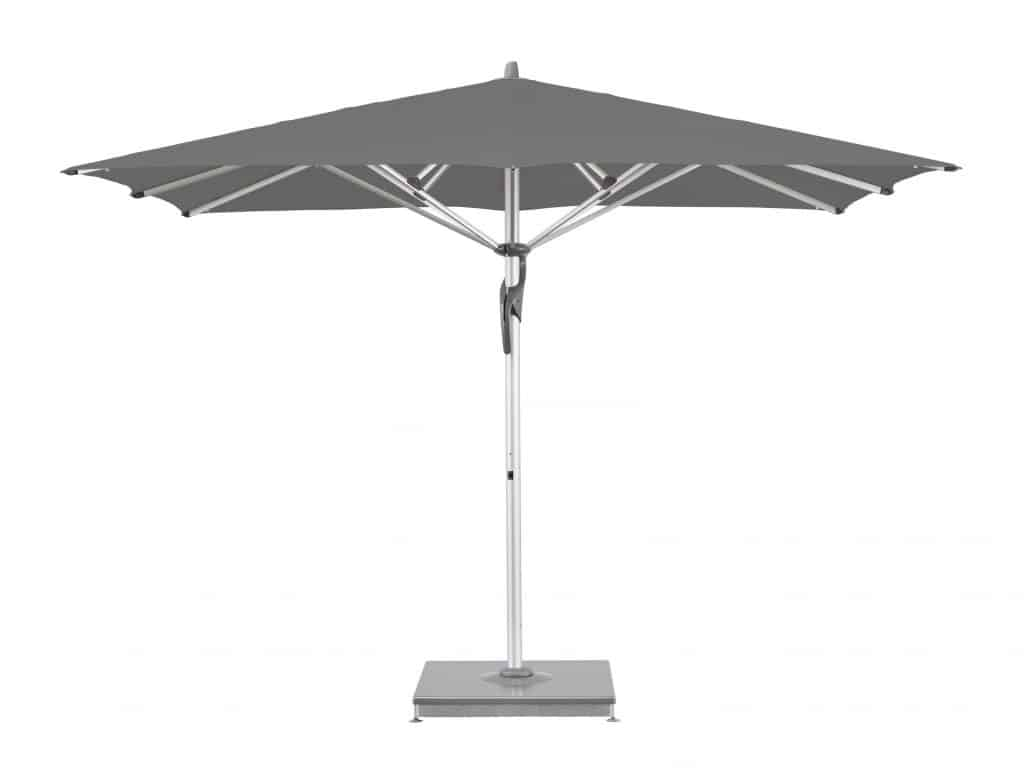 parasol glatz bordeaux