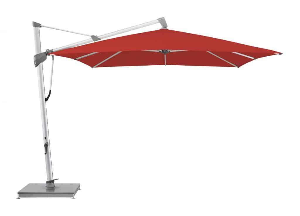 parasol pro bordeaux
