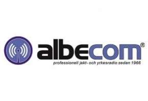 ALBECOM-300x200