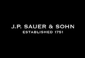 JP-SAUER
