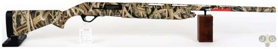 Hagelgevär Winchester SX4 Waterfowl kal 12