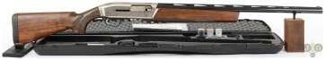 Hagelgevär Browning Maxus Ultimate Partridges kal 12