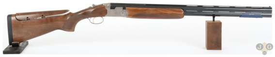 Hagelgevär Beretta 686 Sporting kal 12