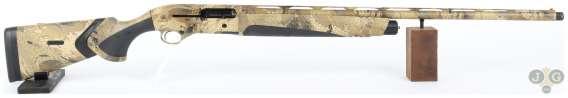Hagelgevär Beretta A400 Xtreme kal 12