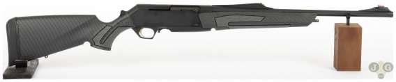 Kulgevär Browning Bar Carbon HC 9,3X62