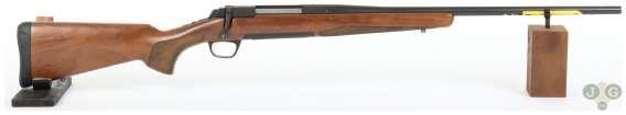 Kulgevär Browning X-Bolt Hunter .30-06 (7,62X63)