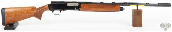 Hagelgevär Browning A5 One kal 12