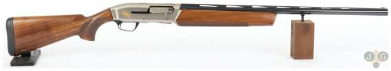 Hagelgevär Browning Maxus Premium kal 12