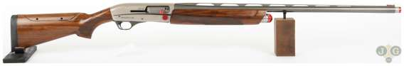 Hagelgevär Winchester SX3 Ultra Sporting kal 12