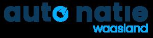 autonatiegroup_logo2020_waasland_liggend_RGB