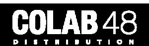 colab48-distribution-wit_540x