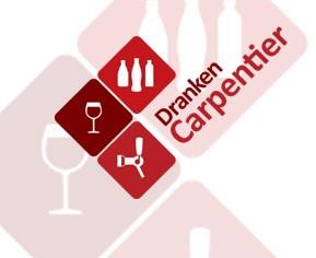 drankencarpentier_logo