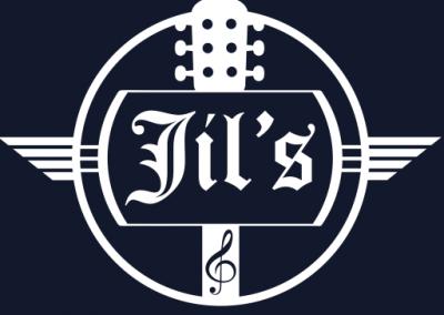 jils logo