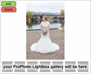 Bryllup, Bryllupsbilder, Wedding