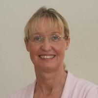 Maja Rosendahl