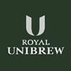 unibrew