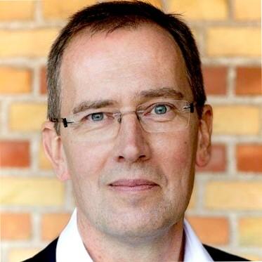 Filip Dahl Larsen