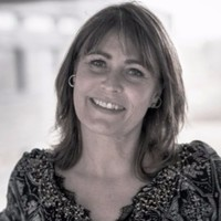 Heidi Møller Christiansen