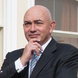 Bouwrecht advocaat JJ van de Vijver