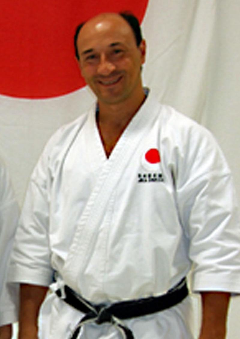 Miroslav Unic