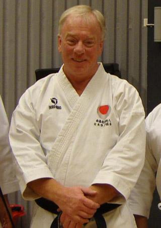 Göran Green