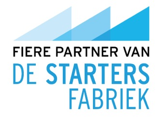 Startersfabriek Fiere Partner