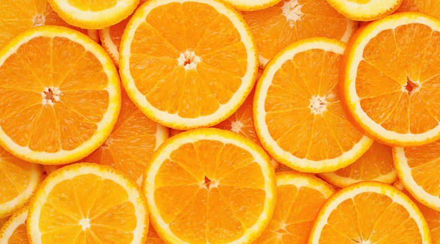 Het jeugdwerk gaat naar 'code oranje'