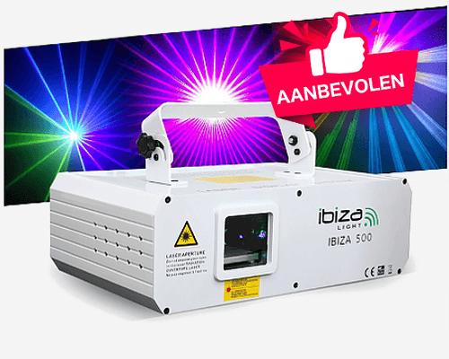 Ibiza_laser_1000