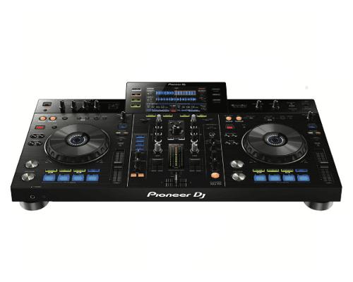 Pioneer-DJ-XDJ-RX1