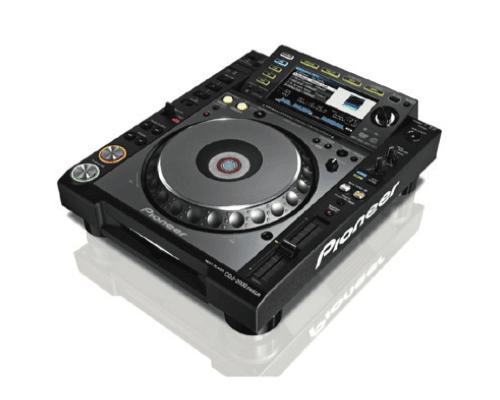 Pioneer-cdj-2000-nxs1