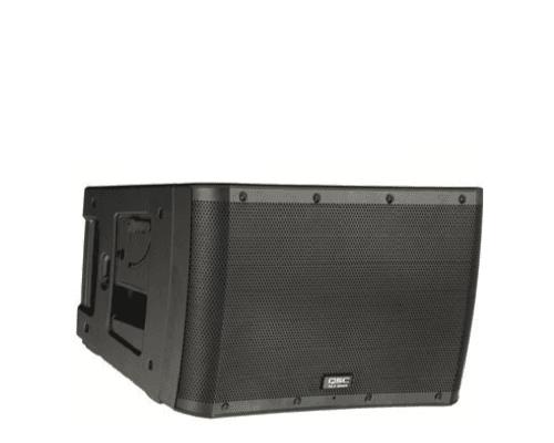 Qsc-Kla12-Array-Speaker