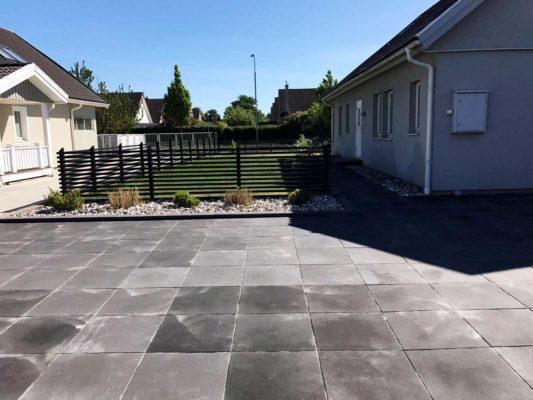 betong-marksten