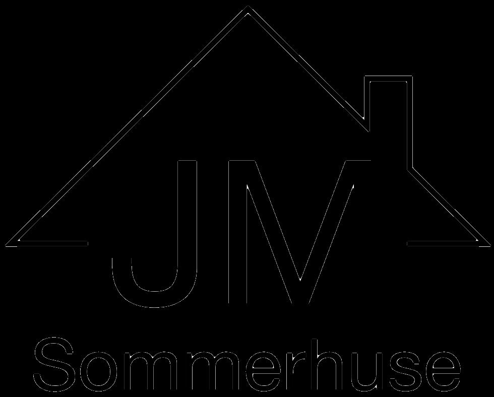 JM Sommerhuse