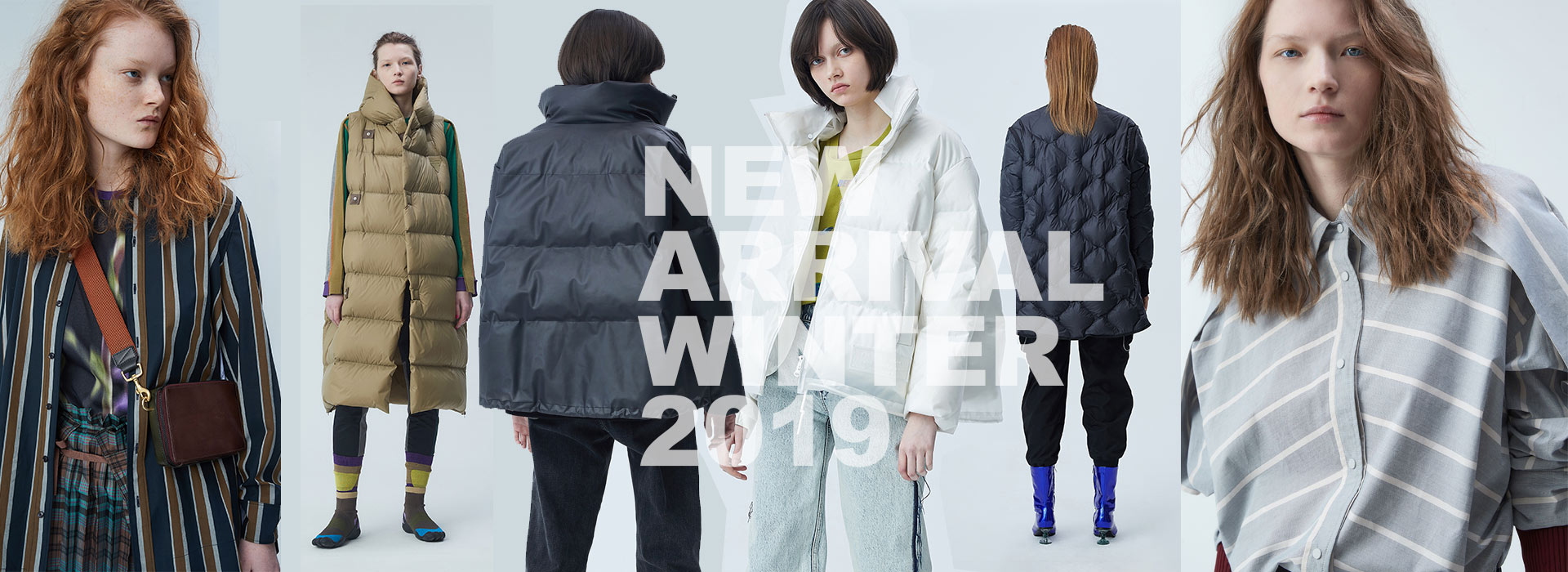 NEW-ARRIVAL-Winter