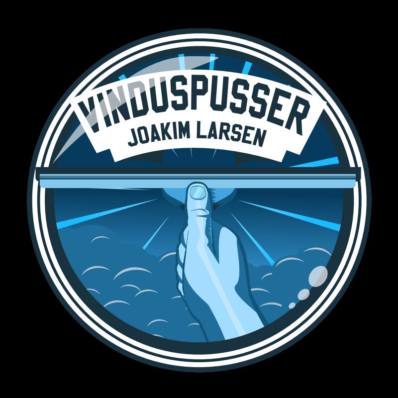 Joakim Larsen